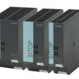 供应西门子SITOP电源