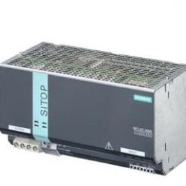 销售西门子SITOP电源