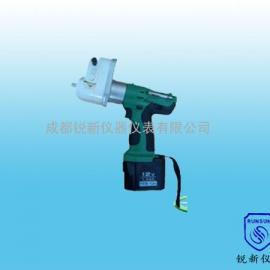 RX-700型手持式自动采水器便携式水质采样器