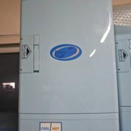 水质采样器,厂家自产直销