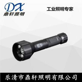 DFC03摄像手电工作灯防爆防水拍照录像手电