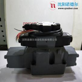 东京计器F11-COM-3-33C-30-U-H-11阀
