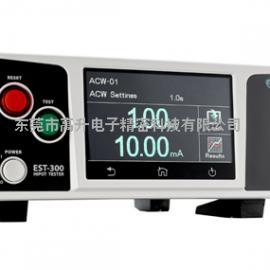 供应耐电压测试仪
