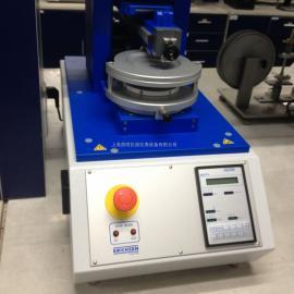 Erichsen430P德国仪力信刮擦试验仪