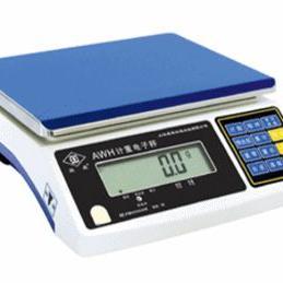 英展AWH-3SA电子桌秤 带上下限报警功能