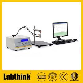 包装软管整体密封性测试仪(LSSD-01)