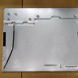 友达19寸LED工业显示屏 G190ETN01.4 19�即罅康交�