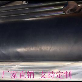 耐酸碱三元乙丙橡胶板厂家