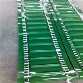 �蛇�升降式PVC皮�л�送�C 六九重工按需加工