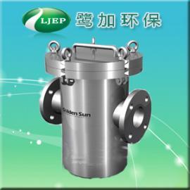 LJEP-QC场舱水份子处理器白口铁材质厂家直销