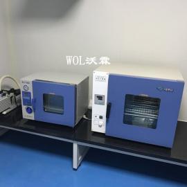 批发耐高温实验台 实验室操作台 超净工作台定做