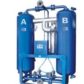 无热吸干机-无热吸附式干燥机-吸干机工厂