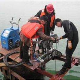 潜水打捞工程有限公司