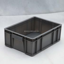 厂价直销各类周转箱塑料框各类塑胶方盘物料盒塑料托盘AAA级产品