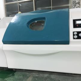 通用标准复合盐雾腐蚀试验箱 大众标准复合盐雾试验箱