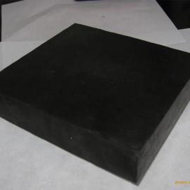 氟橡胶板1000*1000*8生产厂家