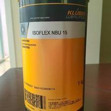 进口原装高性能克鲁勃NBU15 克虏伯NBU15