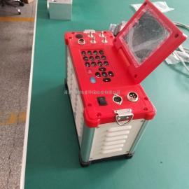 综合烟气分析仪LB-62型厂家销售烟气分析仪