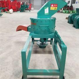 厂家直销青秸秆打浆机什么价位 圣泰新型牧草打浆机型号作用