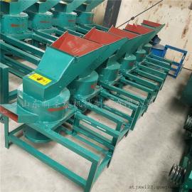 禽类饲料专用打浆机生产厂家/圣泰鲜草打浆机