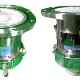 Shimadzu TMP-303LM岛津磁悬浮二手分子泵