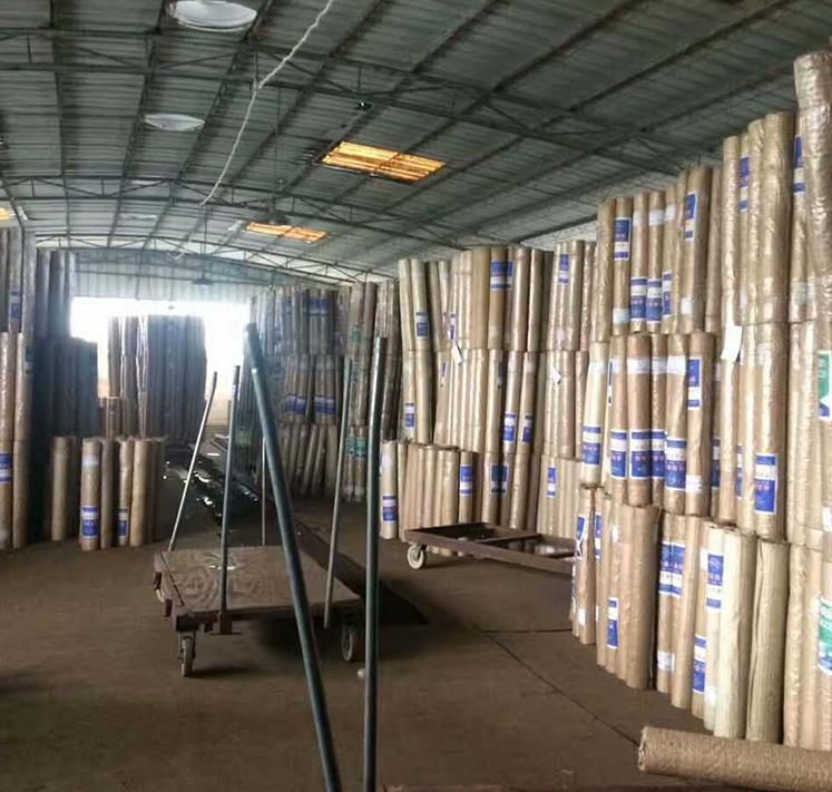 50-90丝建筑墙面挂网――1米宽镀锌电焊网厂家订购价【特卖三天】