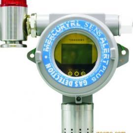 KAI-TCQ-NH3氨气气体探测器