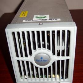 艾默生整流模块R48-2900U参数价格