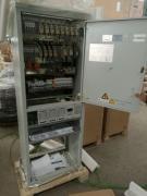 中兴ZXDU68 T601电源系统参数价格中兴T601电源机柜价格