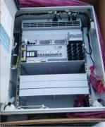 华为一体化电源系统APM30H参数价格
