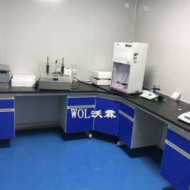 无菌实验室工程 建设 装修