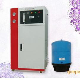 美活超大流量商务纯水机(MH-SR02)