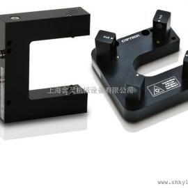 CAPTRON传感器CHT3系列ISG-N14