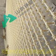 单孔曝气 单孔膜空气扩散器 BAF生物滤池专用曝气器
