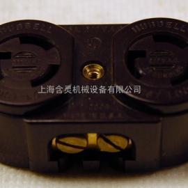HUBBELL合宝接线盒HUBBELL插座HBL7596