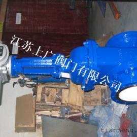 PZ941TC-16C��犹沾膳旁��y