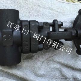 Z61Y-250C��焊接�l�y