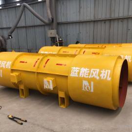 射流隧道风机/优质隧道风机生产厂家