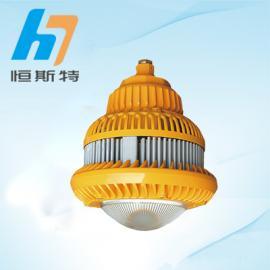 圆形LED防爆灯 钢铁厂LED防爆灯销售部
