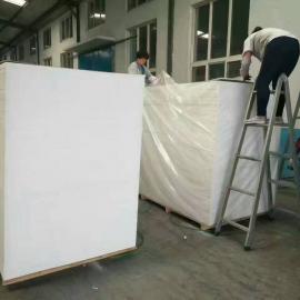 耐酸碱upe板高耐磨upe板批发价格