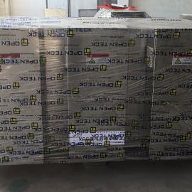20000风量印刷废气环保设备一体机