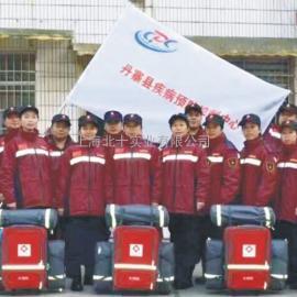 供应卫生应急服 中国卫生应急服装 卫生应急服装