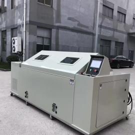 澳程检测仪器,十年专业生产PVC板,PP板,非标订做盐雾试验机