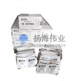 HI93707-01HI93707-01/HI93707-01亚硝酸盐试剂