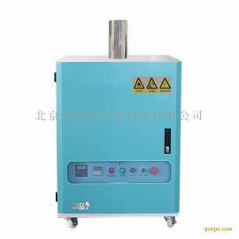 厂家直销W3011蒸汽洗车机电动车载款蒸汽洗车设备移动洗车机