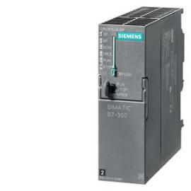 西门子CPU 315-2 DP中央处理单元