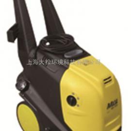 厂家直销 MH 15/9 进口工商业热水高压清洗机