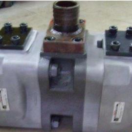官方网直销,日本NACHI不二越变量柱塞泵PZ-5A-25-130-E1A-10