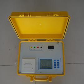 电力承装修试设备 变压器有载调压开关测试仪报价