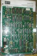 西门子840D/DE数控伺服6FC5357-0BB33-0AE1